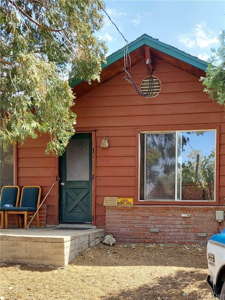 12756 Pallet Mesa Road - Photo 1