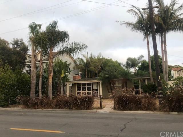 454 Catalina Drive - Photo 1