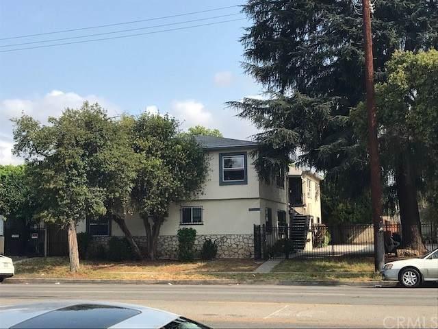 18133 Roscoe Boulevard - Photo 1