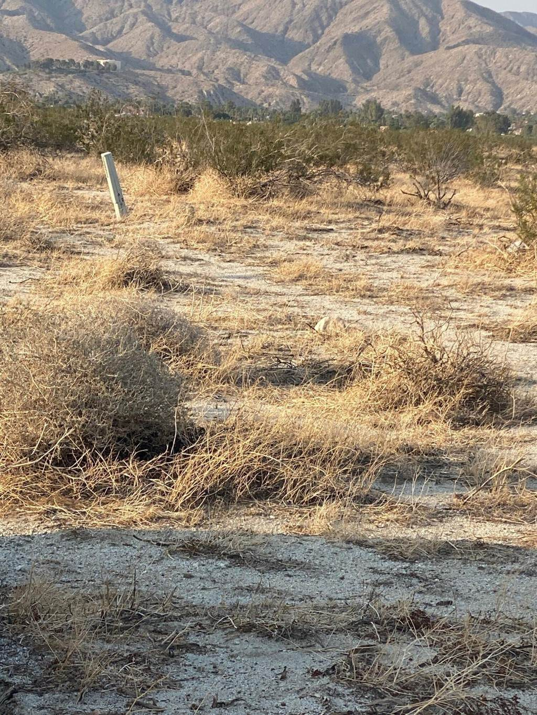1 .3 Acres Desert Terrance Way - Photo 1