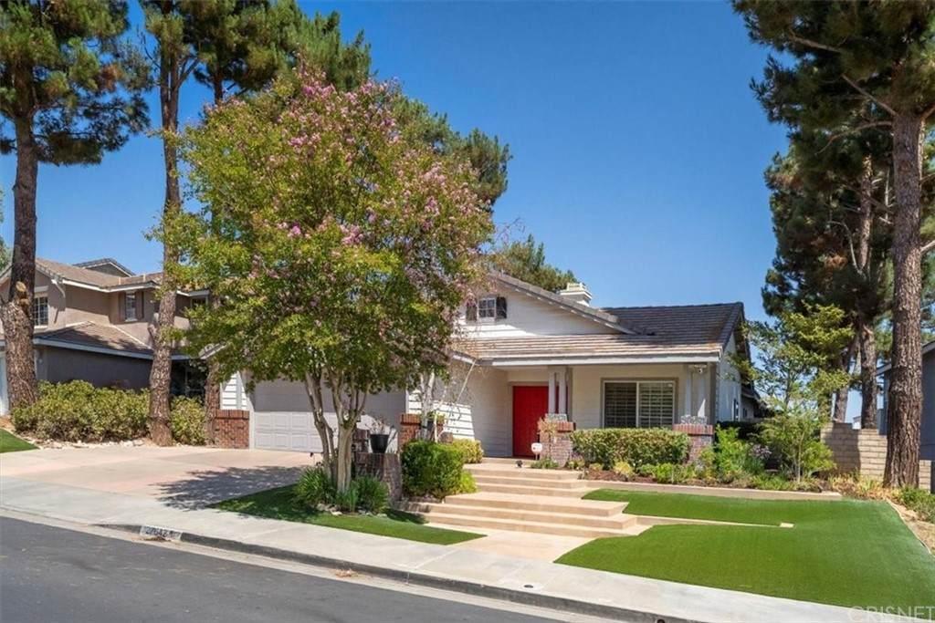 27642 Ron Ridge Drive - Photo 1
