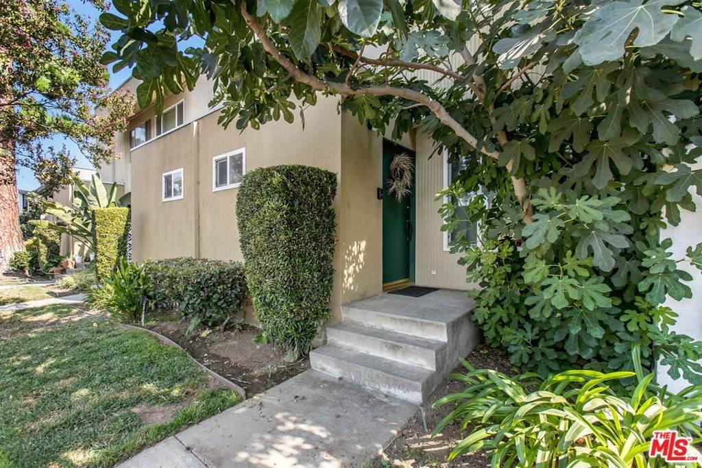 11138 Aqua Vista Street - Photo 1