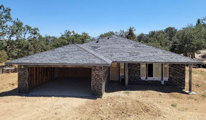 20601 Country Club Drive - Photo 1