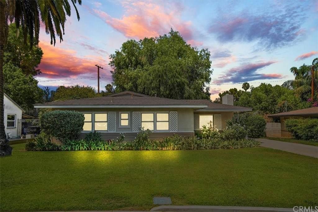 6513 San Diego Avenue - Photo 1