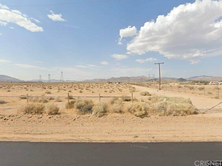 33354 Haynes Road - Photo 1