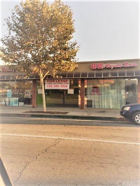 408 Valley Boulevard - Photo 1