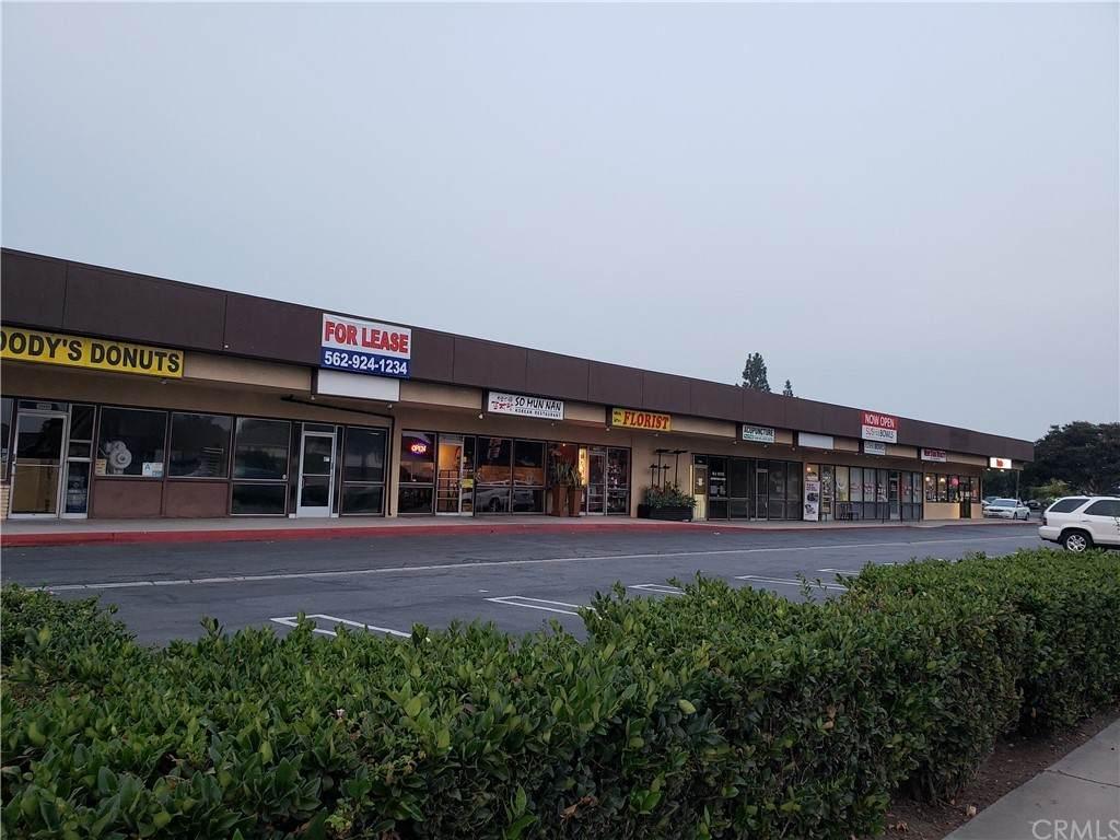 13301 Artesia Boulevard - Photo 1