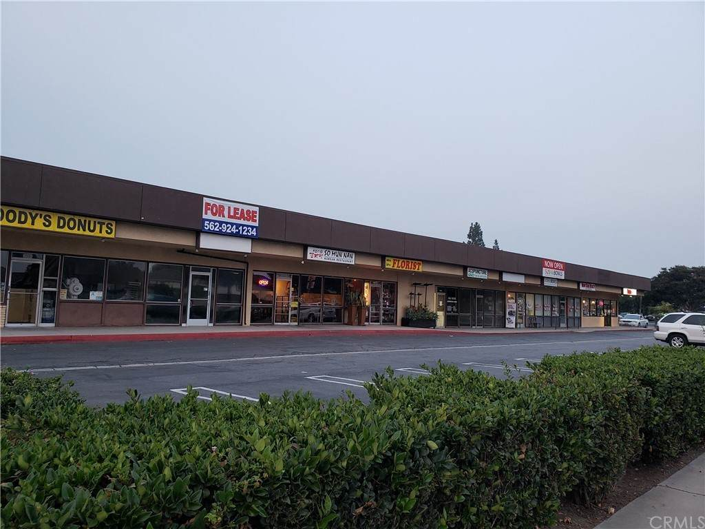 13307 Artesia Boulevard - Photo 1