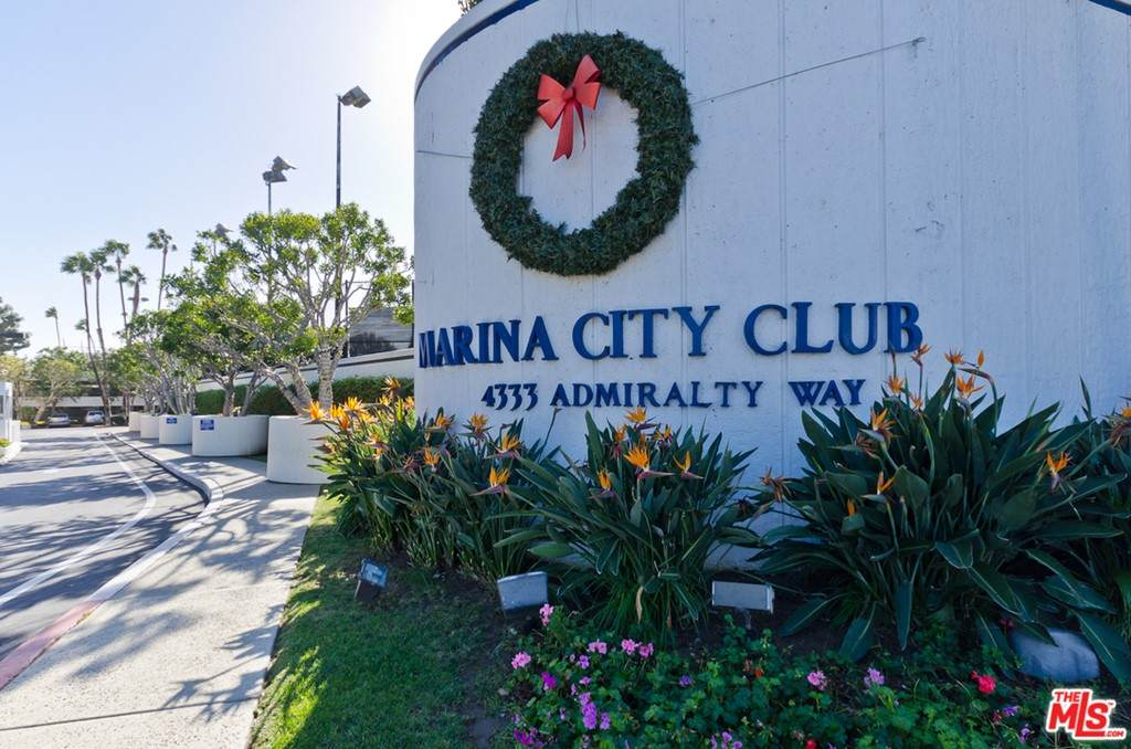 4316 Marina City - Photo 1