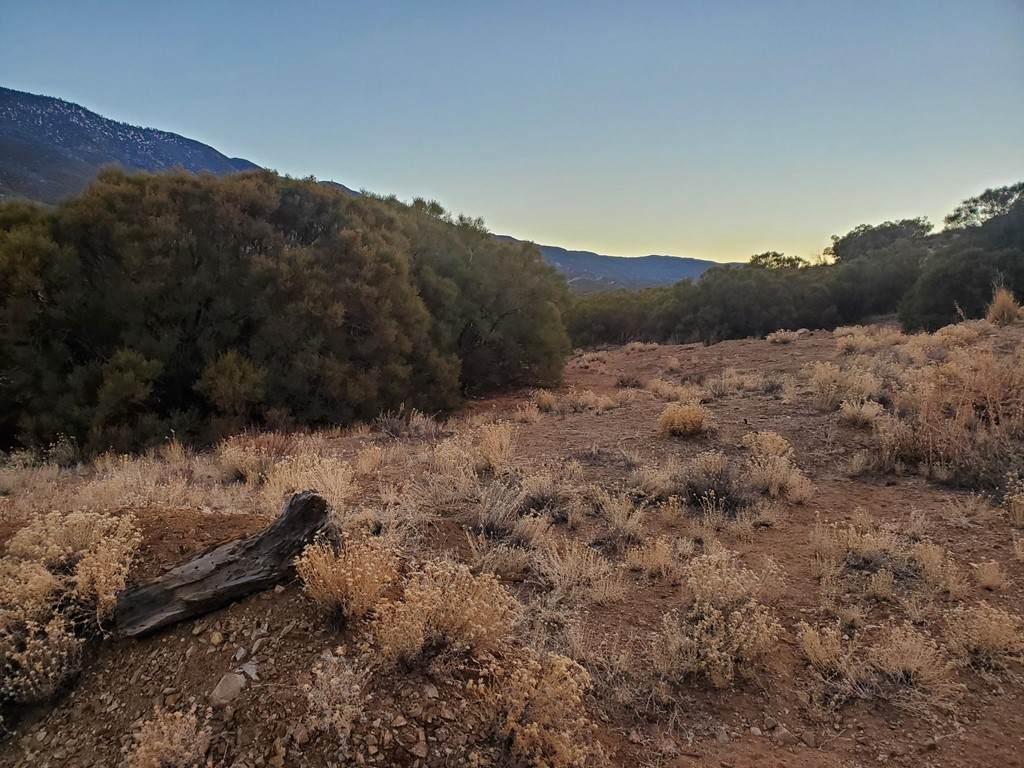 0 Palm Canyon Dr Drive - Photo 1
