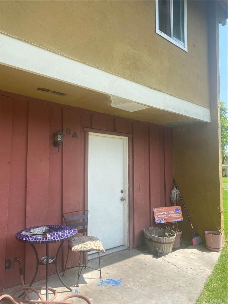 624 Sullivan Street - Photo 1