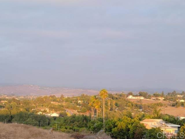 202 Rancho Bonito Road - Photo 1