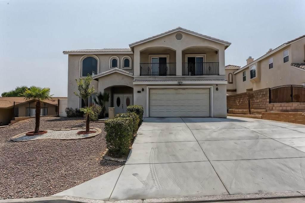 13525 Sierra Vista Drive - Photo 1