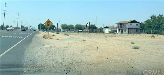 21026 Bear Valley Road - Photo 1