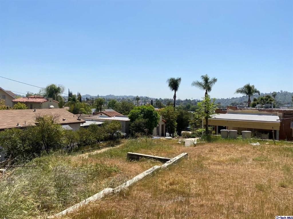 1605 Rueda Drive - Photo 1