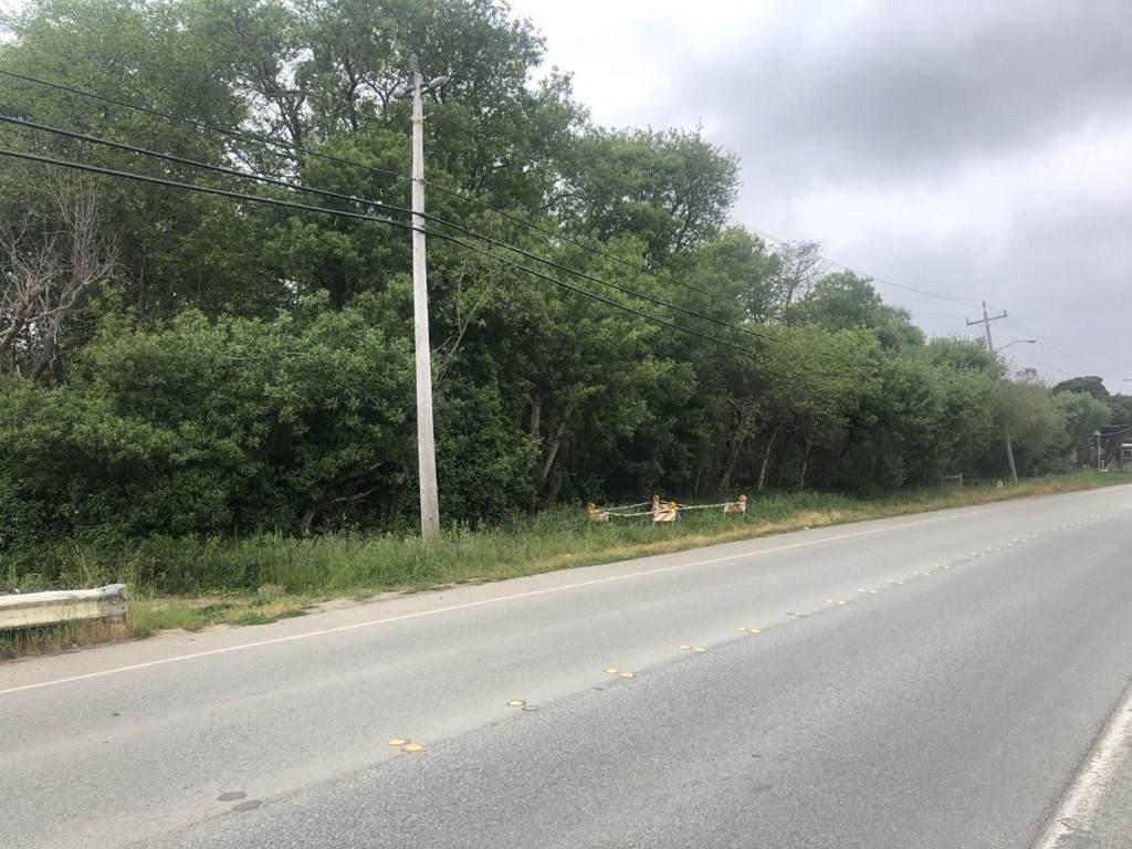 0 Pescadero Road - Photo 1