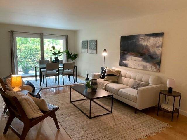 21 Willow Road #33, Menlo Park, CA 94025 (#ML81859402) :: Realty ONE Group Empire