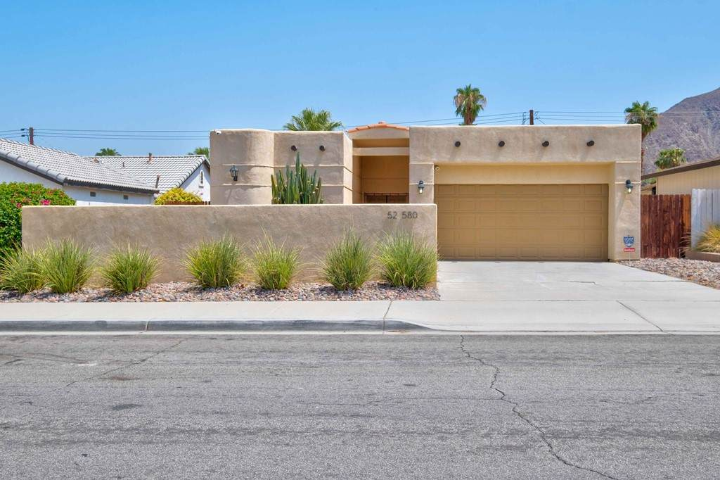 52580 Eisenhower Drive - Photo 1