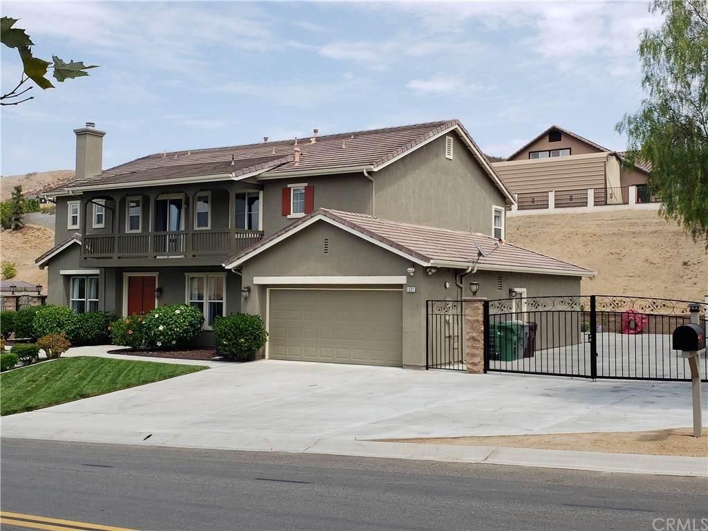 1521 El Paso Drive - Photo 1