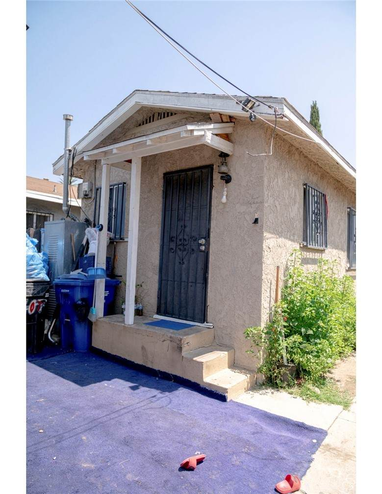 7107 Bonsallo Avenue - Photo 1