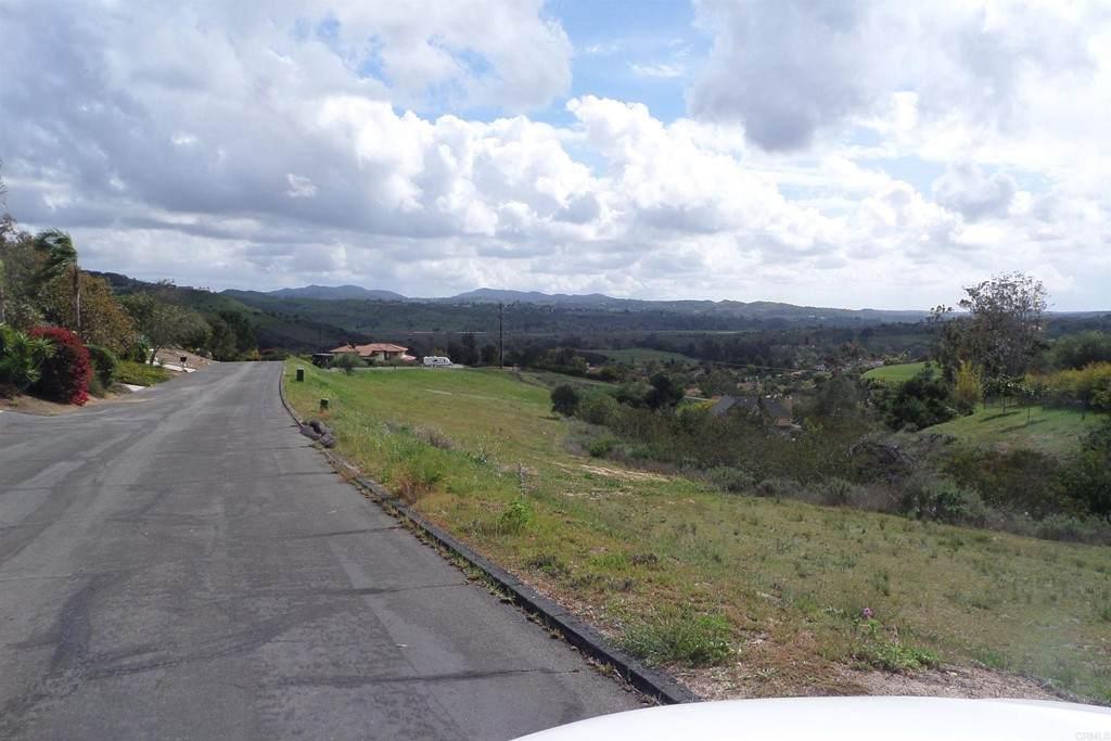 3069 Via Loma - Photo 1