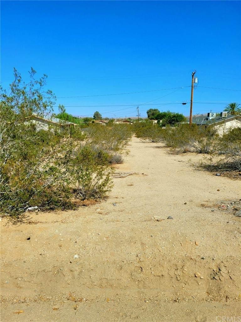 0 Oasis Avenue - Photo 1