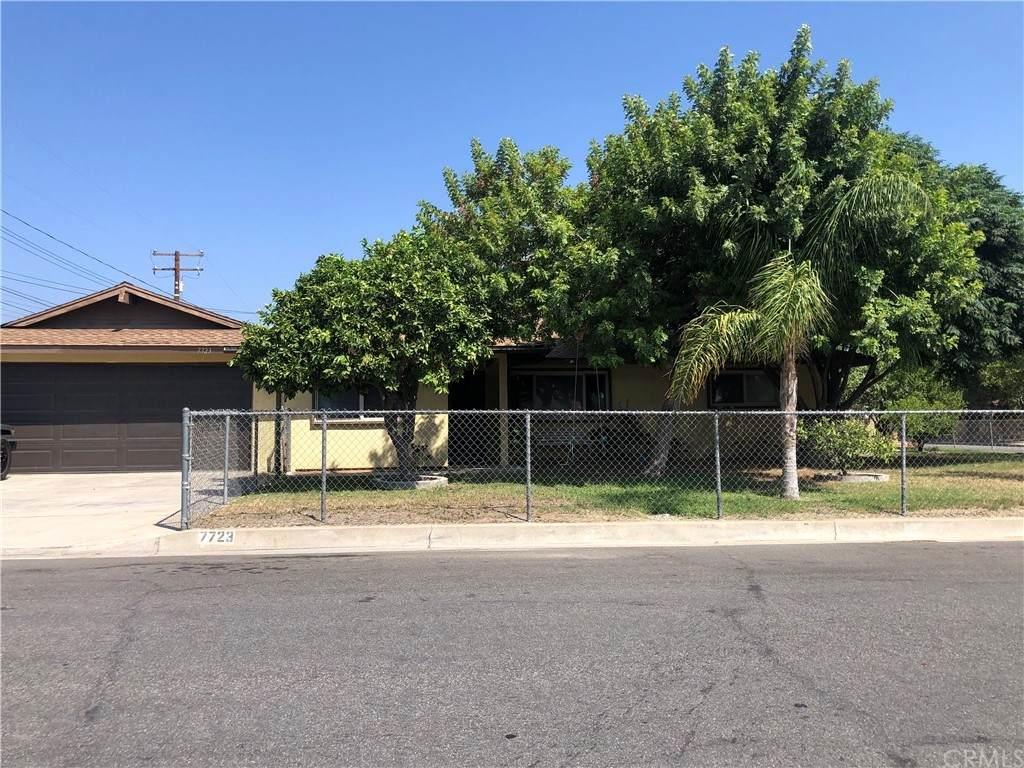 7723 Cole Avenue - Photo 1