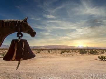 2650 Bullion Mountain Road - Photo 1