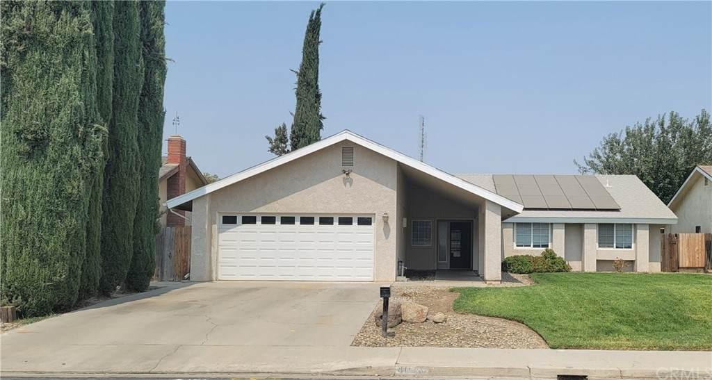 4014 Monte Vista Avenue - Photo 1