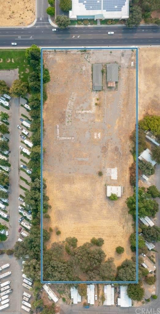 3130 Esplanade - Photo 1