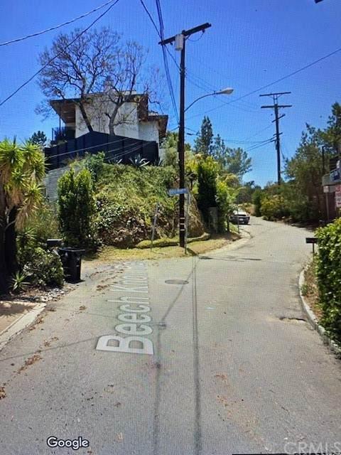 8369 Wyndham Road - Photo 1