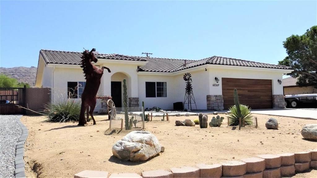 60369 Granada Drive - Photo 1