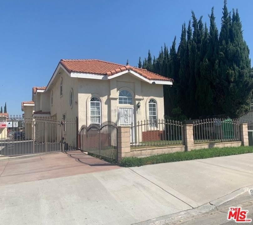 9439 Cortada Street - Photo 1