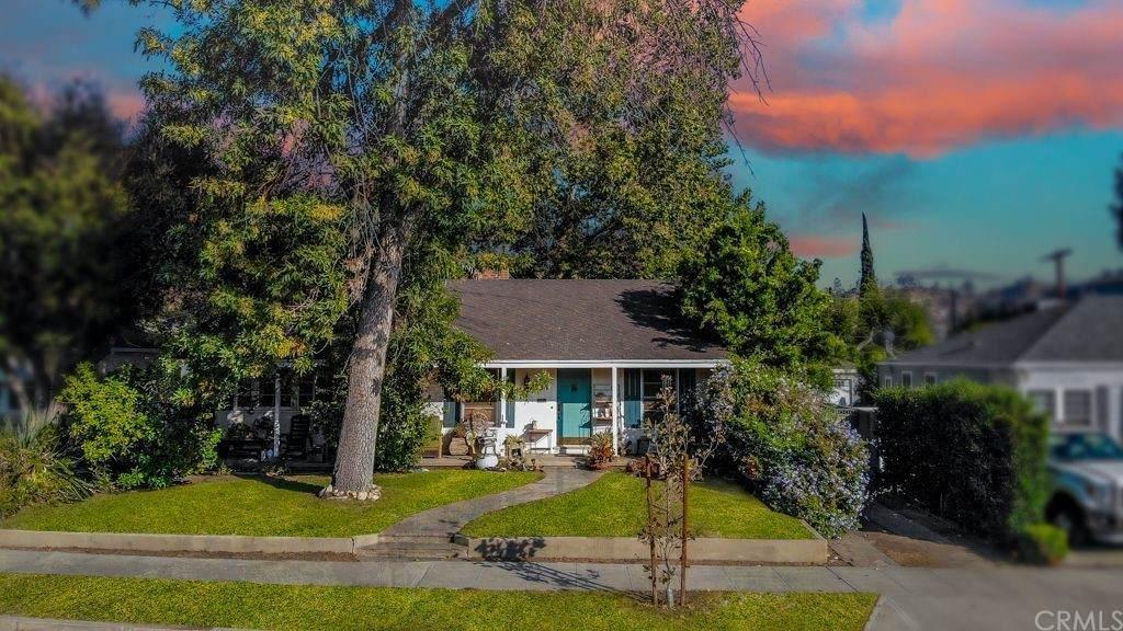 364 Lutge Avenue - Photo 1