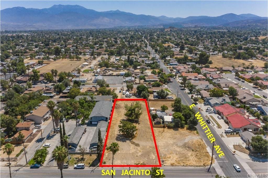 26450 San Jacinto Street - Photo 1