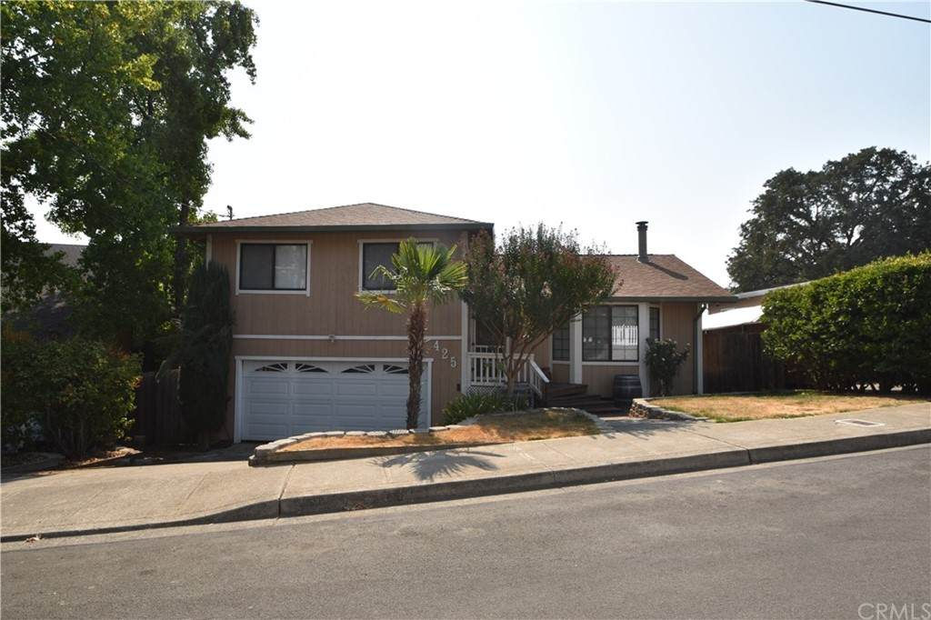 425 Forest Drive - Photo 1