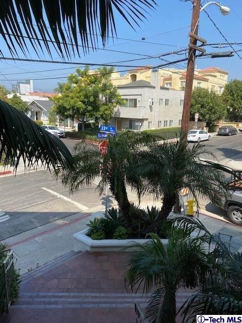 1440 23RD Street Street - Photo 1