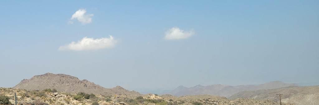 0 Far View - Photo 1
