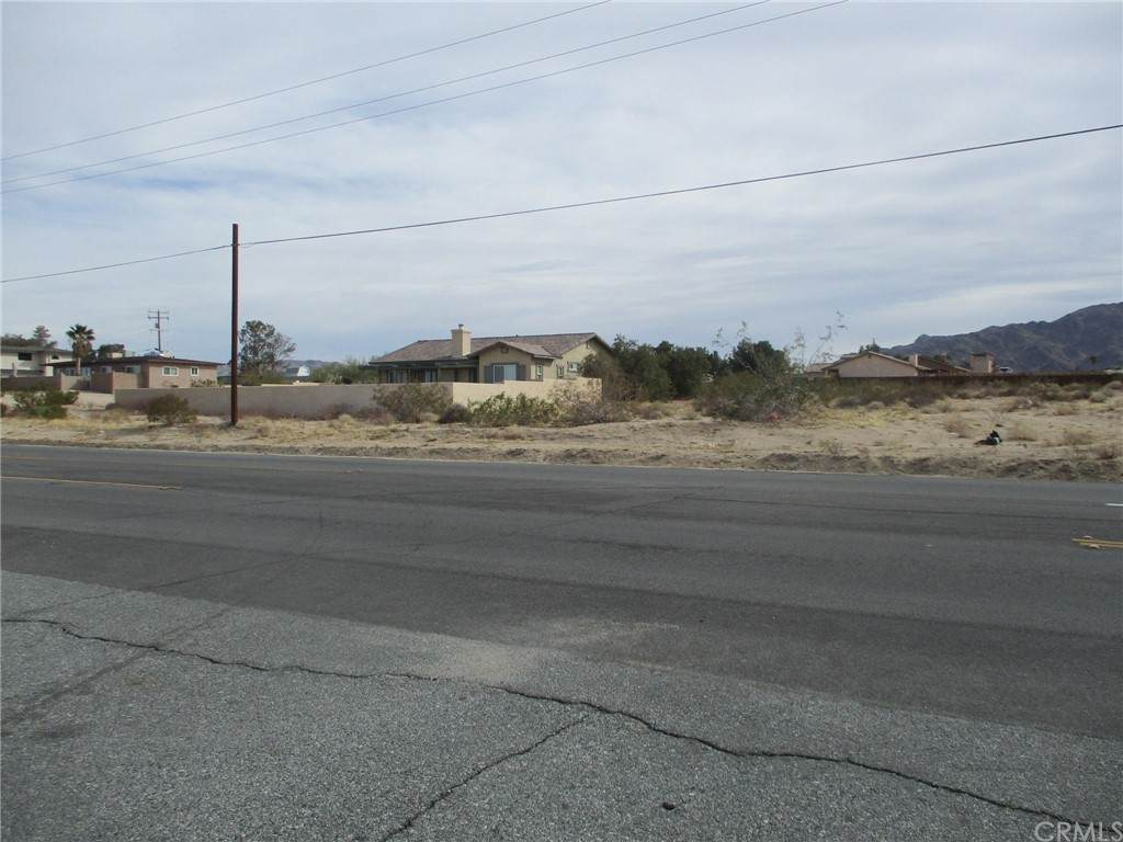 73083 2 Mile Road - Photo 1
