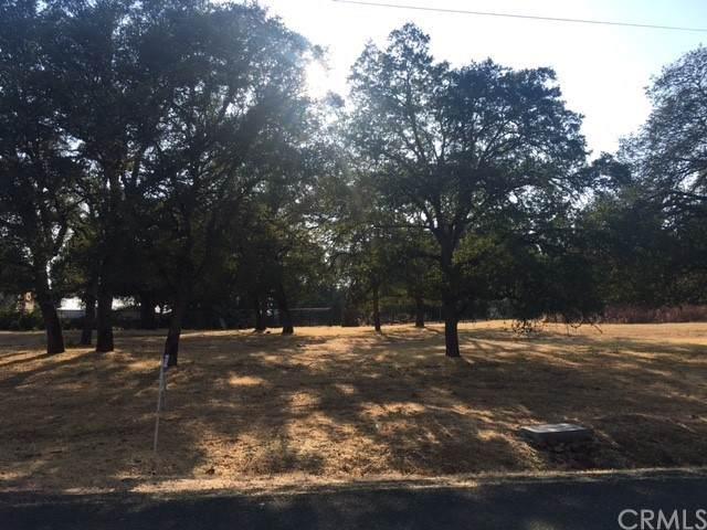 15699 Eagle Rock Road - Photo 1