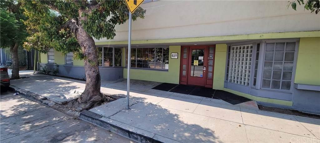 4789 Vineland Avenue - Photo 1