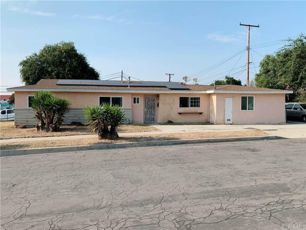 18505 Los Machos Drive - Photo 1