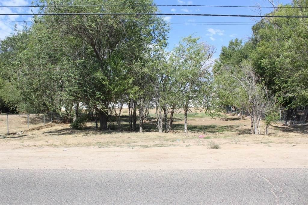 0 Ponderosa Avenue - Photo 1