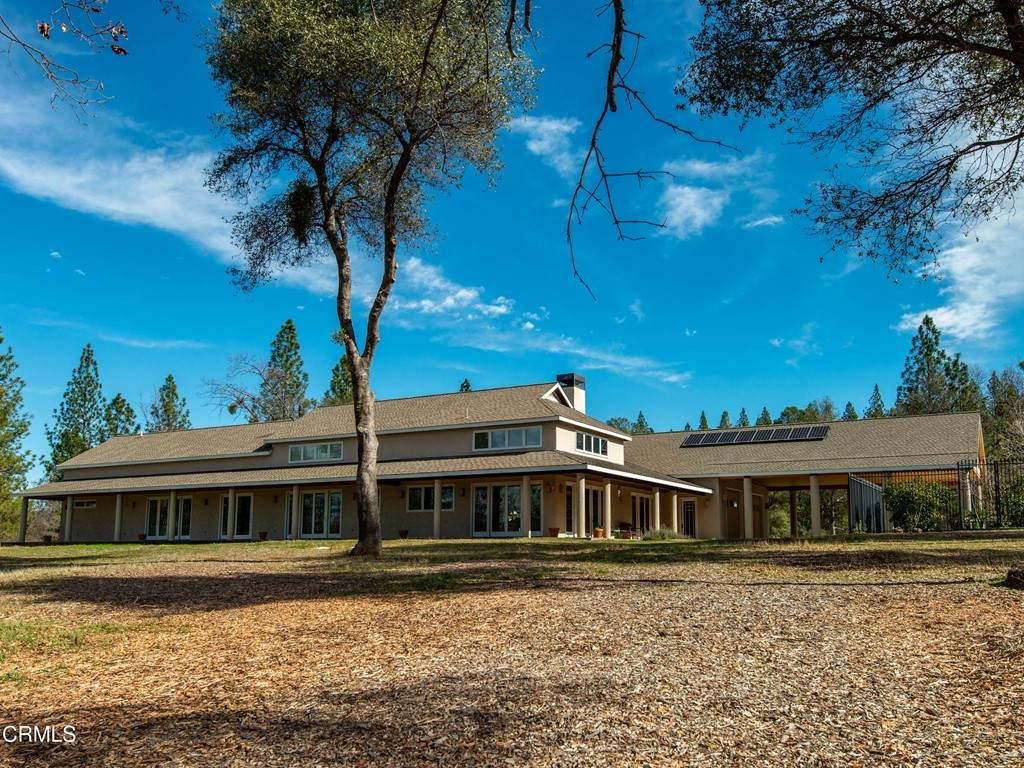 4000 Twin Ridges Road - Photo 1