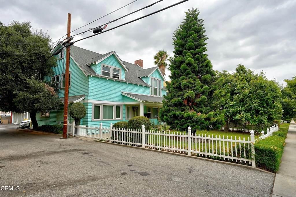26 Eastern Avenue - Photo 1