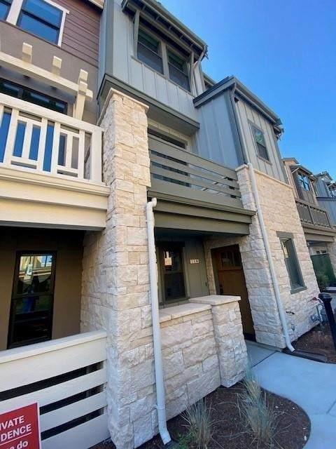 306 Scarlett Terrace - Photo 1