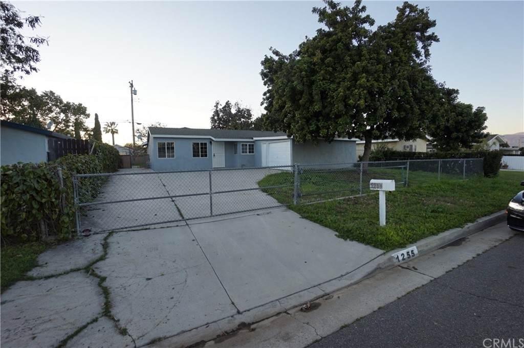 1255 Falstone Avenue - Photo 1