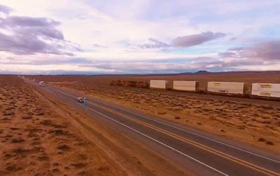 0 20 Mule Team Road - Photo 1