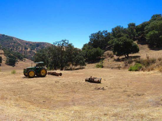 32800 Johnson Canyon Road - Photo 1