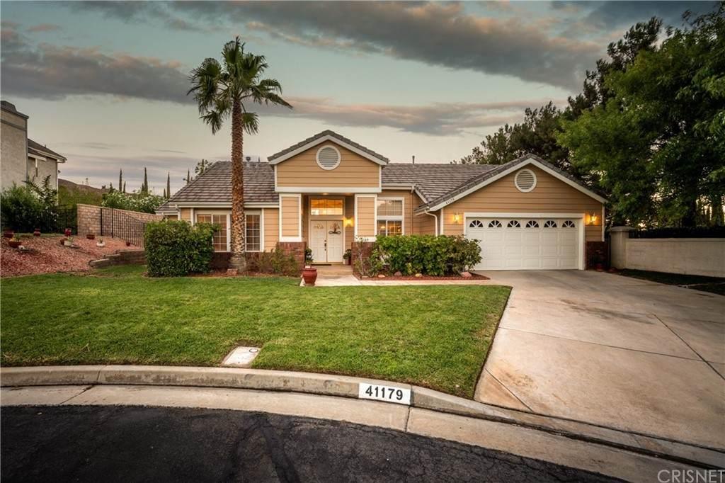 41179 Estates Lane - Photo 1